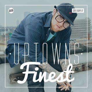 Uptowns Finest #377