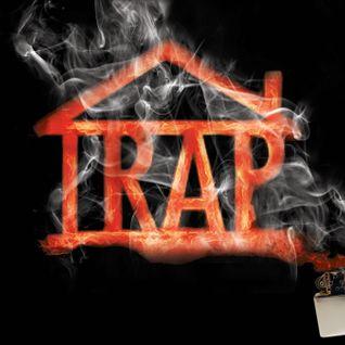 Trap megamix (by DJ Chuck )