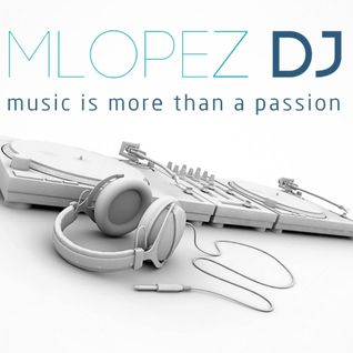 Session Deep House Soulful MLOPEZDJ March, 2k13