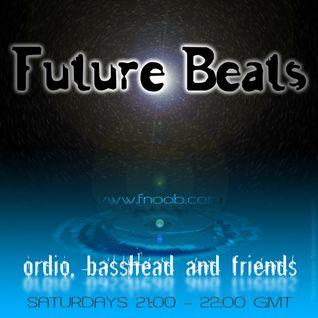 future beats 12