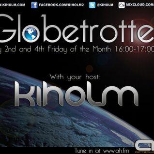 Globetrotter 028