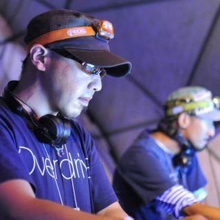 RED ZONE VOL.4 by DJ KEIKI