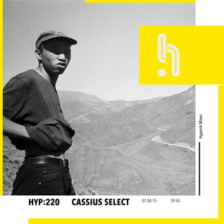Hyp 220: Cassius Select
