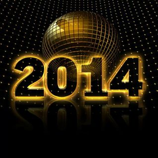 CoX - Welcome 2014