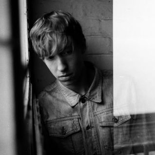 Topman Ctrl Mixtape Vol. 9 - Daniel Avery - 'Ten Remixes'