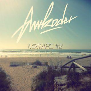 Awkoder - Mixtape #2