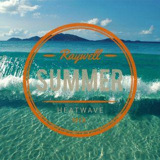 Summer Heatwave (2016)