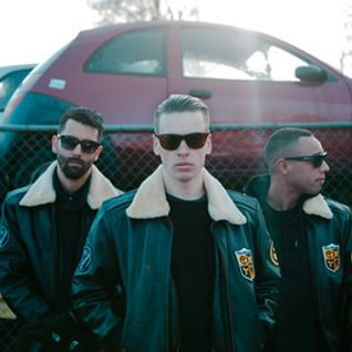 Yellow Claw - Mixtape #2