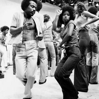 Volksradio Moos year 24 part 2: Heavy Funk Raw Soul