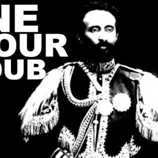 One Hour Dub Vol. 6 Reggae & Dub