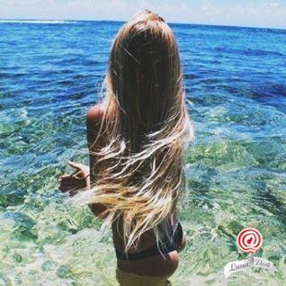 Luna Park Summer Beach Mix by Deep Fab & Robin