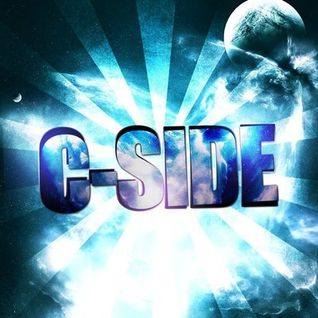 C - Side - June Wobbles (1000 likes thank you)