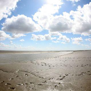 Nordsee Bagaluten - Ebbe und Flut Beatz