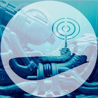 SUB FM - ARtroniks - 26-09-2015