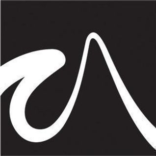 ZIP FM / Minimal Mondays / 2013-04-08