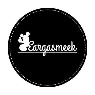 Eargasmeek Exclusive Mixtape