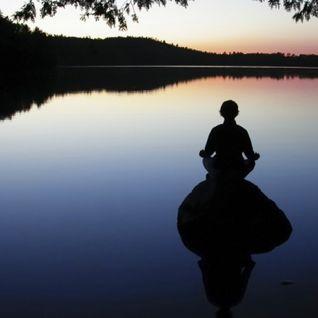 higher meditation riddim ride