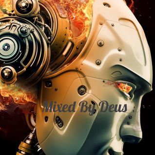 Cool Big Beat Mix - Mixed By Deus