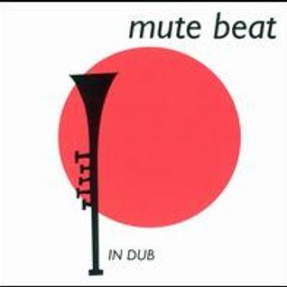 Starting Overload DUBSTEP DJMIX 20110101