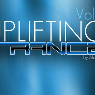 Uplifting Trance Sounds...Vol.2