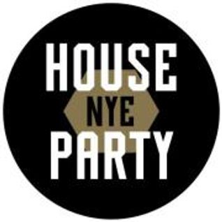 Frankie Knuckles Live@Channel 4 NYE House Party-31/12/2012