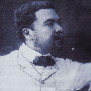 Dr Trincado : Una Investigación musicológica sobre Rubén Darío y su tiempo.