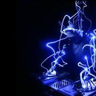 DJSteveB Raverholics Radio (Repeated Show) 21st May 2016