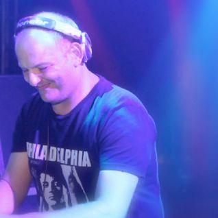 dj-budai-music-fm-895-mix-2012-08-22