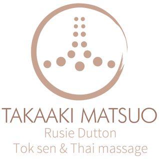thai massage i vanløse vis mig din fisse