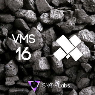VMSessions  #16