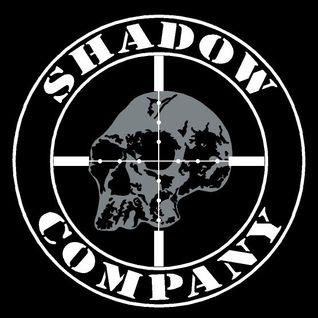 Shadow Company FM Episode III-Reef Ali & Showdown (from 102 JAMZ)