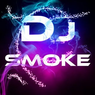 Dj Smoke - HipHop Mix 1