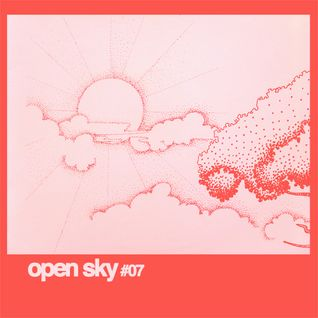 Open Sky #07 by SG Exp. | incl. Kamasi Washington, M.A Beat, SG Exp. exclusive edit, Marcos Valle...