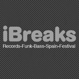 iBreaks Assault (Second Wave) [Mixed by Under This]
