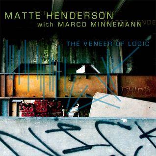 ORH 728: Matte Henderson