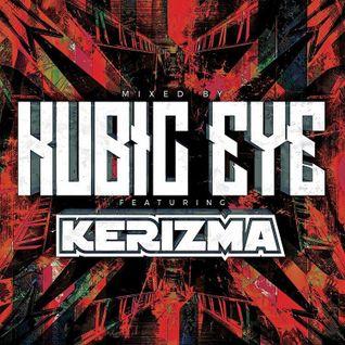 KUBIC_EYE ft: KERIZMA:MC - Rollers mixtape