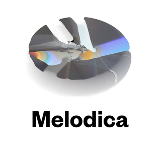 Melodica 24 November 2014