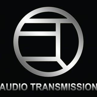 DJ ZootWeaver - Deep, Dark D&B CD77B