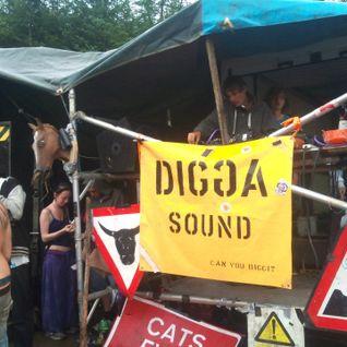 Final Fix Reggae Mix