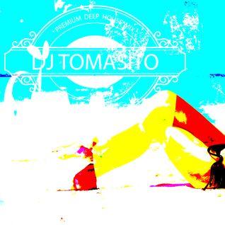 dj tomasito -hot lips