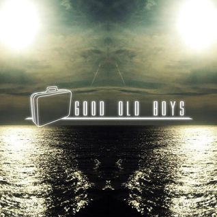 La Mouv' Party - Good Old Boys - A Single Word Mix