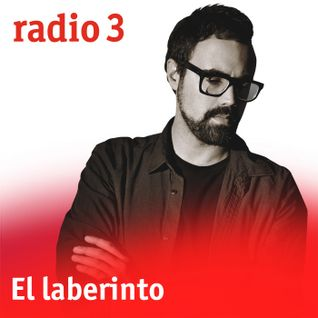 "Henry Saiz – El Laberinto #73 "" Underground Mixtapes Vol.1 """
