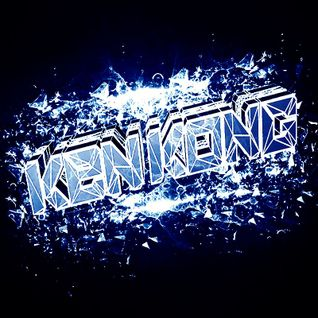 Ken Kong - Dutch House Fun Time