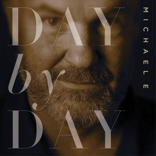 Namasté by Michael e (1 October 2016)