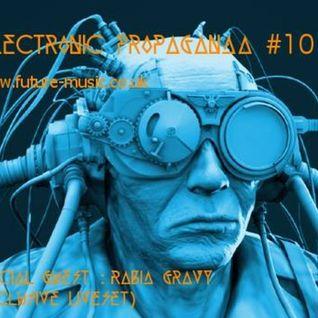 Electronic Propaganda 2013-06-4