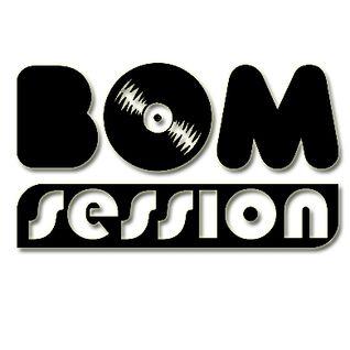 Bom SesSion 012