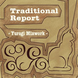 Traditional Report
