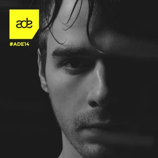 Stimming @ ADE14 - Diynamic Showcase