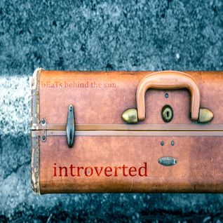 introverted | Instrumental Hip Hop - Downtempo - Chilled Beats - Trip Hop |