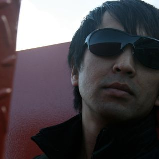 NXTradioshow25 Kazu Kimura